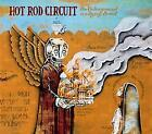 New Music Record Hot Rod Circuit