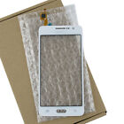 Front Touch Screen Glass Digitizer For Samsung Galaxy Grand Prime SM-G530H G5308