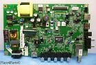 Vizio main board for D39H-C0. 3639-0182-0150