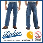 Great Condition Carhartt FR Carpenter Work Pants