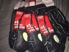 Rawlings Gold Glove GG125SB 12.5 LHT NWT *Labels Detached*