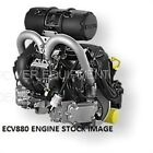 Kohler Engine ECV880 E3 DIXIE CHOPPER KOHPA ECV880 3012