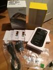 Samsung Epic 4G SPH D700 1GB Black Sprint Smartphone flag