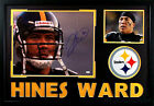 Pittsburgh Steelers Collecting and Fan Guide 70