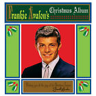 Frankie Avalon - Frankie Avalon's Christmas Album CD