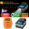 Signal Fire AI-7 Optical Fiber Fusion Splicer w/ Automatic Focus Function in US