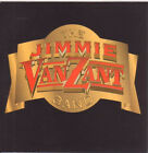 JIMMY VAN ZANT BAND FIRST CD NEW AND SEALED  LYNYRD SKYNYRD 38 SPECIAL