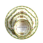 Noritake Greenbrier Pattern 4024 Eight 8 Piece Service - 10 Available - 1930s NM