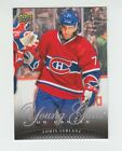 2011-12 Upper Deck Series 2 Hockey Cards 49