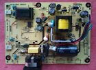 LCD Power Supply Board ILPI-144 For ASUS VH196D vh196D-A BENQ G920WA