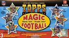 2010 Topps Magic Football 3