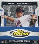 Topps Signs Exclusive Trading Card Agreement With Major League Baseball 5
