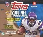 2010 Topps Football Review 28