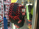 Rawlings Gamer XLE Limited Edition 12 inch Baseball Glove