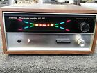 Sansui RA-500 Reverberation Amplifier, Stereo Spring Reverb, FREE SHIPPING