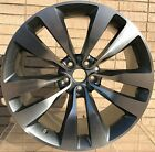 4 New 20 Wheels Rims for Chrysler 300 2010 2011 2012 2013 2014 2015 Rim 1785