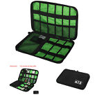 Universal Cable Organizer Electronics Accessories Case Various USB Phone Tool