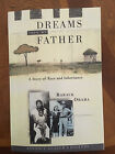 Dreams From My Father Advance Readers Edition Signed by President Obama