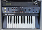 Korg Synthe Bass SB 100 Vintage Analog Synthesizer Pro serviced