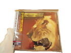 Used_CD Pride of Lions Pride of Lions  FREE SHIPPING FROM JAPAN BF01