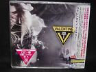VALENTINE (RV) Bizzaro World/The Queen Album + 4 JAPAN 2CD Zinatra Valensia V