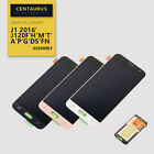 For Samsung Luna S120V S120Z xpress 3 AMP 2 Touch Screen Digitizer LCD Display