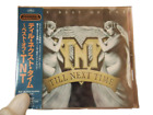 Used_CD Till next time - Best Of TNT TNT FREE SHIPPING FROM JAPAN BF55