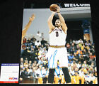 Kevin Love signed 11 x 14, Cleveland Cavaliers, UCLA, Timberwolves, PSA DNA