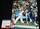 Larry Fitzgerald Cards, Rookie Cards and Autographed Memorabilia Guide 50