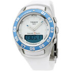 Tissot T0564201701600 Sailing Touch Unisex Watch