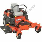 Ikon X 42 Cut 22 HP ARIENS 915207 Zero Turn Mower Briggs Engine ARN91520700