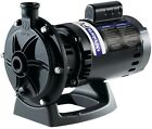 Polaris PB4 60 3 4HP Booster Pump for Pressure Pool Cleaners 280 380 115V 230V