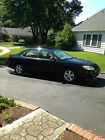 Ford: Taurus ses 2004 ford for $2500 dollars
