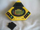 VTECH Talking play by play Baseball vintage 1986