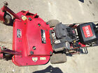 Toro Proline 36 Commercial Walk Behind Mower nice condition