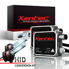 Xentec 35w 55w Xenon Hid Kit For Dodge Ram 1500 2500 3500 Van 9006 H11 5202 880