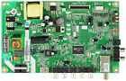 Vizio 3639-0182-0150 Main Board/Power Supply for D39H-C0 (LAUATCAR)