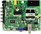 Hisense 173395 Main Board/Power Supply for 40H3E