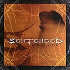 NEW - Sentenced - Buried Alive (2007) - 2 CD