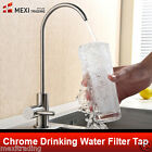 Ufaucet Modern Best Stainless Steel  Kitchen Sink Drinking Water