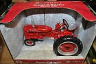1/16 IH International Harvester Farmall Super C narrow front, Ertl hard to find
