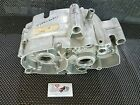 SUZUKI RV50 RV 50 VANVAN NEW ENGINE CRANKCASE