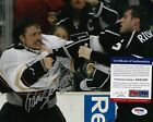 Teemu Selanne Cards, Rookie Cards and Autograph Memorabilia Guide 40