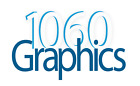 1060 Graphics Vinyl Decal Application Fluid Sticker Lettering Stripes Tint