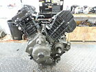 08 2008 Buell 1125 R 1125R engine motor