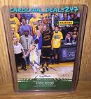 2016 Panini Instant NBA Finals Basketball Cards 14