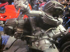 Ducati  monster 900 M900 engine motor
