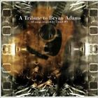 Tribute to Bryan Adams by Various Artists