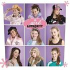 Girl Authority by Girl Authority CD