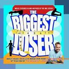 The Biggest Loser Music From The Television Show by Various